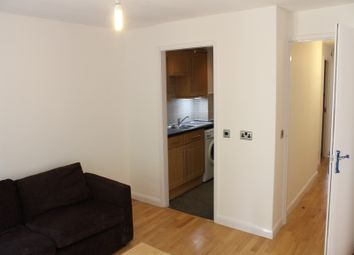 1 bed property to rent in Coleridge Square, London W13