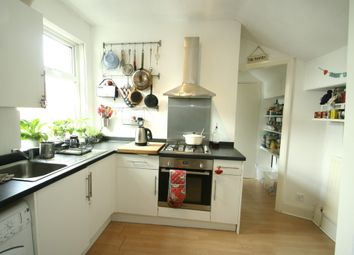 Thumbnail 3 bedroom shared accommodation to rent in 46Pppw - Rokeby Terrace, Heaton