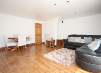 Thumbnail 3 bed property to rent in Osbourne Road, Basildon
