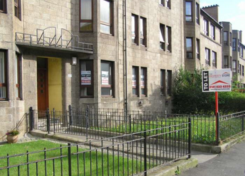 Thumbnail 3 bedroom flat to rent in Deanston Drive, Shawlands
