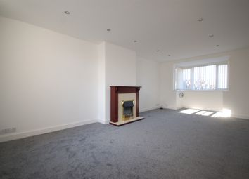 3 bed semi-detached house to rent in Blackpool Road North, St. Annes, Lytham St. Annes FY8