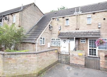 3 bed terraced house to rent in Moretons Mews, Basildon, Essex SS13