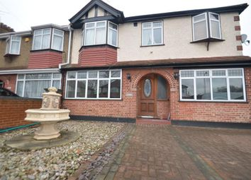 Thumbnail 2 bedroom flat to rent in Empire Road, Perivale