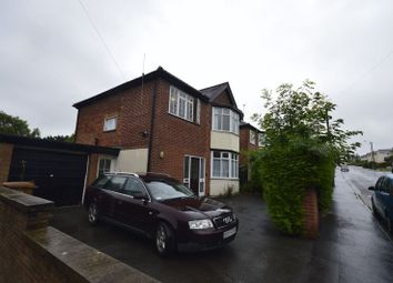 Thumbnail 4 bed semi-detached house to rent in Welby Lane, Melton Mowbray