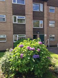 Thumbnail 1 bed flat to rent in 3 Cypress Avenue, Sheffield
