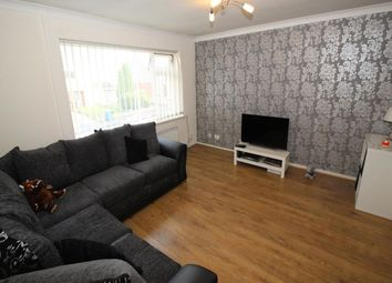 Thumbnail 2 bed flat to rent in Abbey Road, Astley, Tyldesley, Manchester
