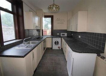 3 bed property for sale in Edward Street, Walton-Le-Dale, Preston PR5