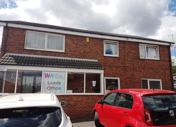 Thumbnail Commercial property for sale in Astley Lane, Swillington, Leeds