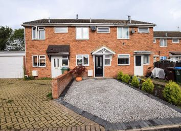 2 bed terraced house for sale in Roberts Drive, Aylesbury HP19