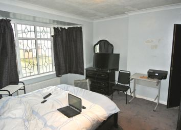 Thumbnail Room to rent in Bankhurst Road, Catford