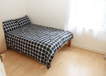 Thumbnail Room to rent in Mount Pleasant Road, Tottenham