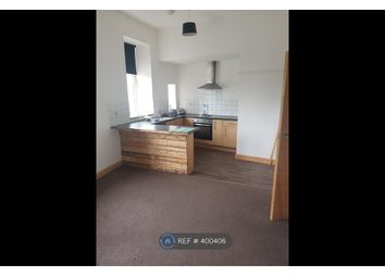 Thumbnail 2 bed flat to rent in Charles Lane, Haslingden