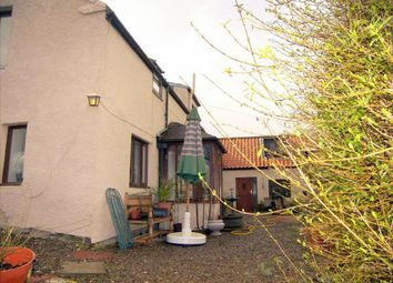 Thumbnail 3 bed detached house for sale in Wark, Cornhill-On-Tweed