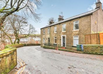 Thumbnail 4 bed semi-detached house for sale in Acre Mill, Bacup, Rossendale, Lancashire