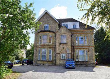 Thumbnail 2 bed flat for sale in 12 Bayham Road, Sevenoaks