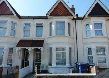 Thumbnail Terraced house for sale in Orchard Avenue, Southall, Middlesex
