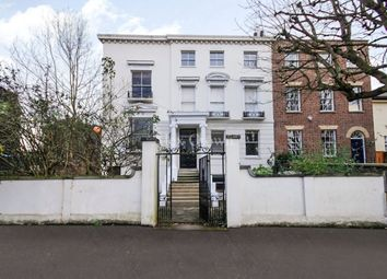 Thumbnail 3 bed flat to rent in Spring Terrace, Richmond