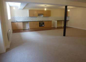 Thumbnail Studio to rent in Eversfield Mews South, Western Road, St. Leonards-On-Sea