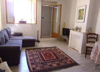 Thumbnail 2 bed villa for sale in 11700 Azille, France
