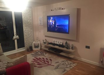 Thumbnail 1 bed flat to rent in Tarves Way, London, London