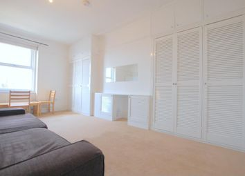Thumbnail 1 bedroom flat to rent in Netherhall Gardens, London