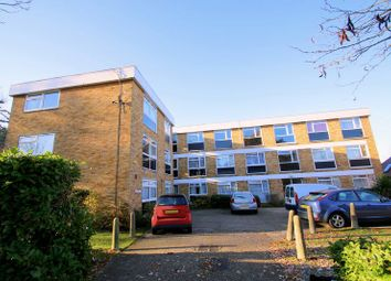 Thumbnail 2 bed flat for sale in Long Acre Court, Argyle Road, London