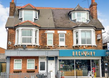Thumbnail 5 bed block of flats for sale in Pinner Road, Northwood