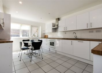 Thumbnail 3 bed property for sale in Cromford Path, London