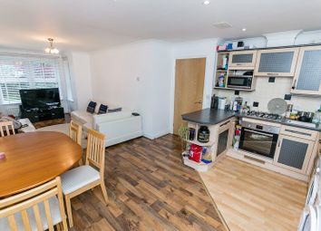 2 bed flat for sale in Sunnydene Road, Purley CR8