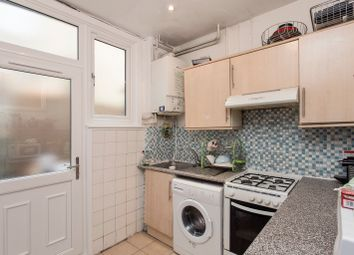 Thumbnail 5 bed semi-detached house to rent in Claverdale Road, Tulse Hill, London, Greater London