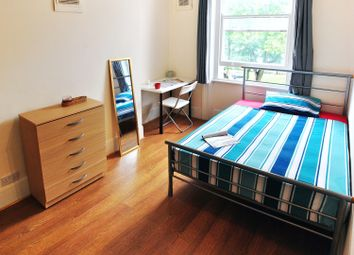 Thumbnail Room to rent in Goldney Road, London