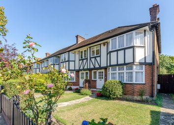 Thumbnail 3 bed property to rent in Princes Gardens, West Acton, London