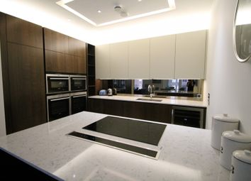 Thumbnail 3 bed flat to rent in 76 Marsham Street, Westminster, London