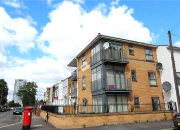 Thumbnail Studio to rent in Zurich House, 6 Hatfield Road, London
