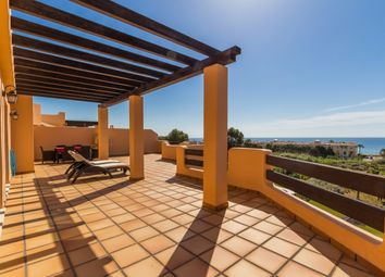 Thumbnail 3 bed apartment for sale in Casares, Spain