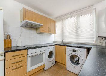 Thumbnail Flat for sale in Popham Street, Islington