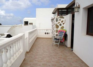 Thumbnail 4 bed property for sale in Soo, Teguise, Spain