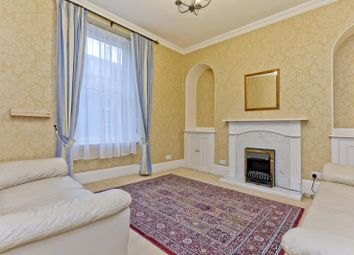 Thumbnail 1 bedroom flat to rent in 59 Esslemont Avenue, Flat 4, Aberdeen