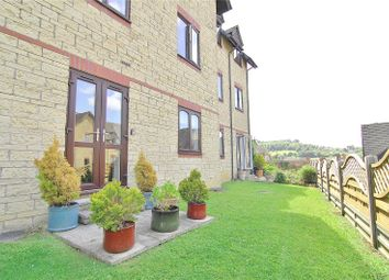 1 bed flat for sale in Weavers House, Wesley Court, Stroud, Gloucestershire GL5