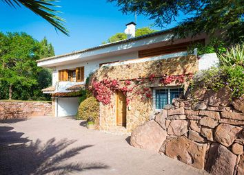 Thumbnail 5 bed villa for sale in 46119 Nàquera, València, Spain