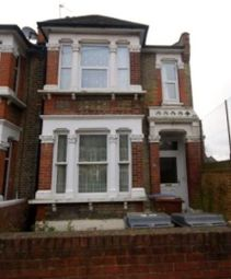 Thumbnail 3 bed flat for sale in Leyspring Road, Leytonstone, London