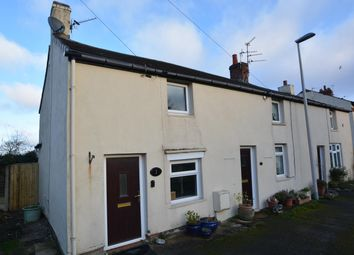 Thumbnail 1 bed end terrace house to rent in Stonycroft Place, Blackpool