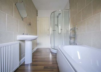 Thumbnail 3 bed terraced house for sale in Vale Terrace, Waterfoot, Lancashire
