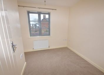 Thumbnail 3 bedroom terraced house to rent in Lady Smith Court, Selby