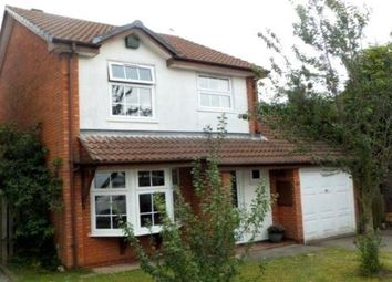 Thumbnail 3 bed property to rent in Admiral Parker Drive, Shenstone