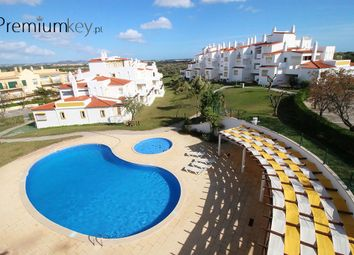 Thumbnail 2 bed apartment for sale in Vale Carro, Albufeira, Central Algarve, Portugal