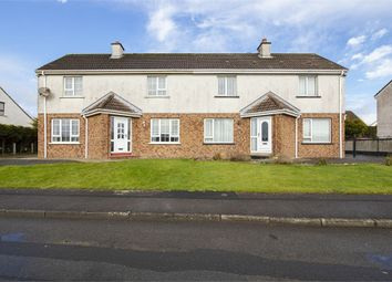 Bell Doo, Strabane, County Tyrone BT82