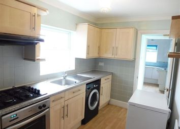 Thumbnail 2 bed property to rent in Chelsham Road, South Croydon