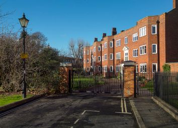 Thumbnail 3 bed flat to rent in The Little Green, Richmond