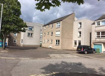 Thumbnail 2 bedroom flat to rent in Dundas Street, Grangemouth